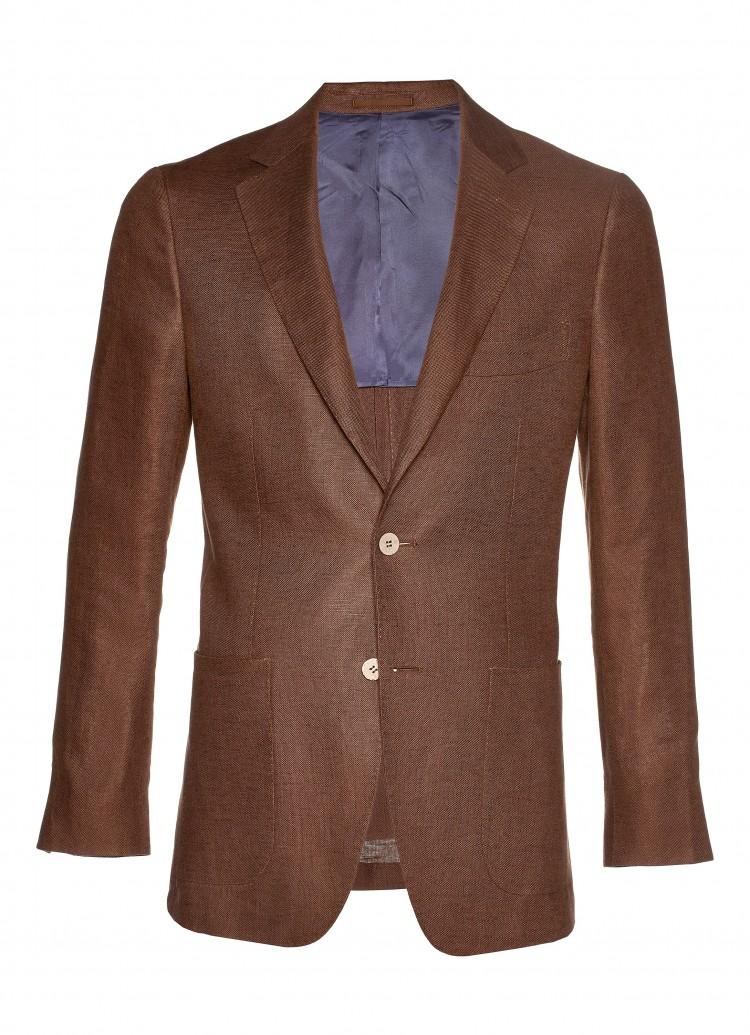 Jackets_Tobacco_Plain_Havana_C739_Suitsupply_Online_Store_5
