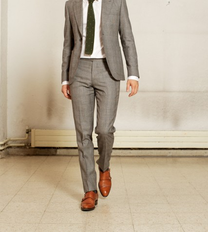1_pop-suit-vintage-husbands_chapter2_20_09_239---version-3-cc-and-cleaned-small-bd90d