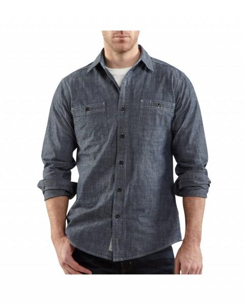 56321_19234-series-long-sleeve-chambray-shirt_large