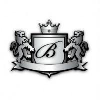 B-Shield-e1347938898653