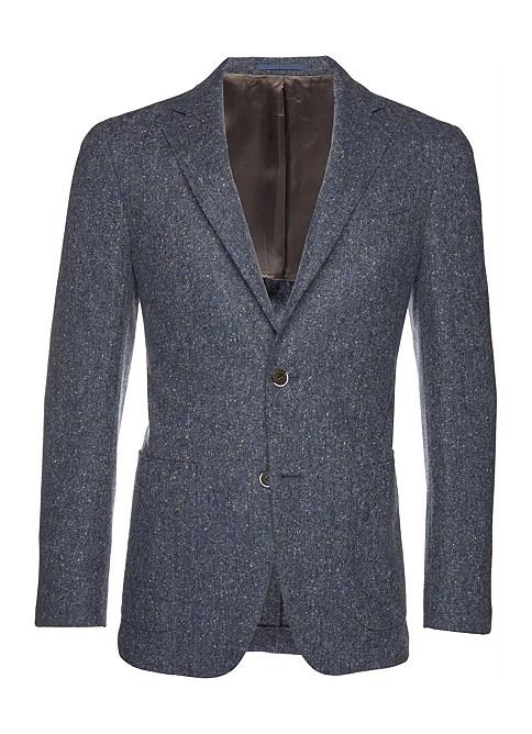 Jackets_Blue_Plain_Havana_C701_Suitsupply_Online_Store_5