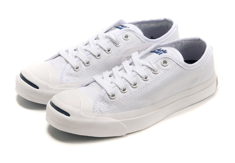 ens-Converse-classic-jack-purcell-shoes-white_05_LRG