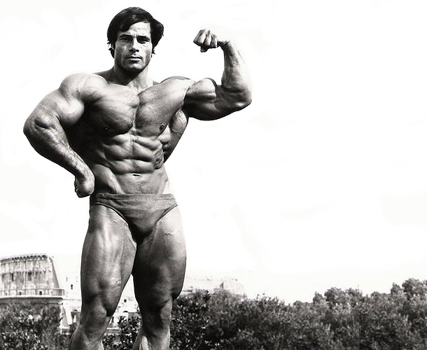 Franco-Columbu-1976-0