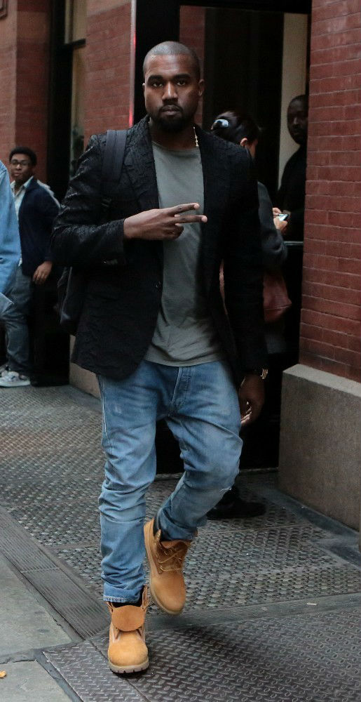 kanye-west-timberland-6-inch-boots-wheat
