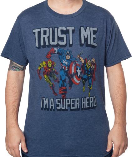 trust-me-im-a-superhero-t-shirt.main